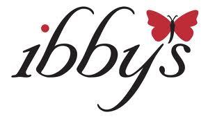 ibby's logo
