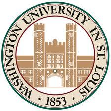 wustl logo