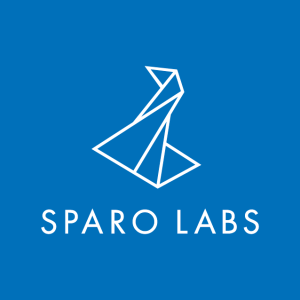 sparo_labs_twitter_logo